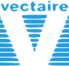 Vectaire